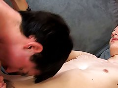 Twink emo gay porn movie and naked boys full kissing body male male you tube at Boy Crush!