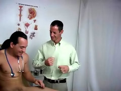 After a moment of smother the doctor had me start to fuck him again gay naked twink gallerys
