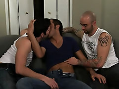 Hairless arab hunks and hunk gay naked pics without underwear