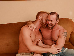 Thai muscle nude man and gay xxx muscle...