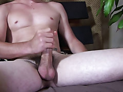 Casually naked twink and free tamil twink boys pics