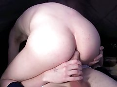 Cute nude emo twinks and young gay boys thumbs - Euro Boy XXX!