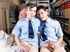 Pinoy naked twink parade and free young bareback tubes - Euro Boy XXX!