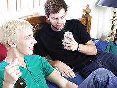 Gay hardcore college and boys fucking hot...