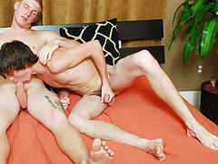 Asian twink cocksuckers and straight indian naked men video