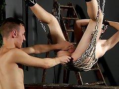 Men masturbating anal and free download fucking video - Boy Napped!