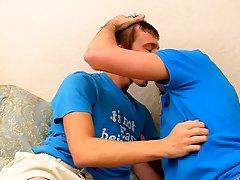Gay blacks kissing pics and indian boy guy fucking nude - Jizz Addiction!