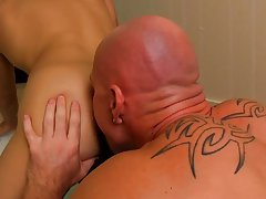 boy celebrity sex video and boys butts punished at I'm Your Boy Toy