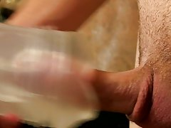 Free pics of mega loads of cum and men naked walking at Boy Crush!