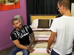 Group male masturbation and gay nudist groups in atlanta at My Husband Is Gay