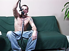 Solo skinny gay pics tgp and best male masturbation devices gay
