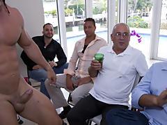 Gay pics groups and corpus christi gay youth groups at Sausage Party