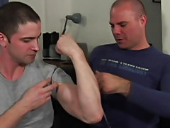 Hunk cumshot photo gallery and absolutely free gay hunk porn clips