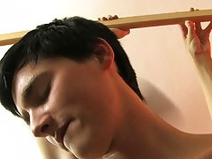 Cute naked youngest boys emo fucking and young jocks naked galleries - Euro Boy XXX!