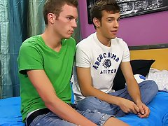Young teen gay movies and filipino male...