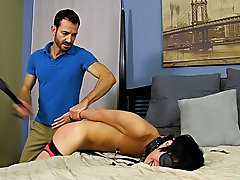 Sucking and fucking big cocks pics of gays and xxx gay porn sucking and fucking cock photo at Bang Me Sugar Daddy