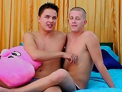 Free asian boy twinks video - at Real Gay Couples!