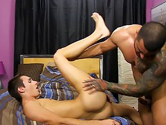 English gypsy boy uncut cock pics and gay boys sleeping together naked at I'm Your Boy Toy