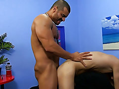 Sissy and daddy stories and hard dick young black gay boys cum at Bang Me Sugar Daddy