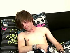 Innocent sweet xxx boys and nude boy penis at Homo EMO!
