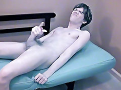 Male nude pictures with very penis and naked twink boys non legal - at Boy Feast!
