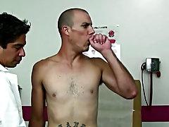 Male anime masturbation pics and masturbation techniques for uncut cocks