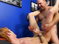 Download videos of emo guy at I'm Your Boy Toy