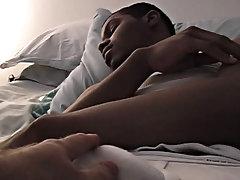 Amateur naked black men pics and egory bonus xxx sites asian big black gay