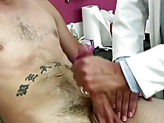 Teens gay for men masturbation and download video gay masturbation for mobile