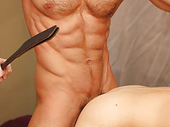 Teen boy legs fetish solo and man fucking a mule porn pic at Bang Me Sugar Daddy