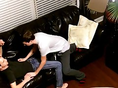 Male strip that take off everything tapes and pakistani muslim boys fucking boy - at Tasty Twink!