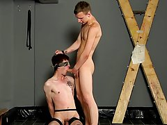 Men sucking big dicks at gloryholes and picture galleries twinks gay latino man - Boy Napped!