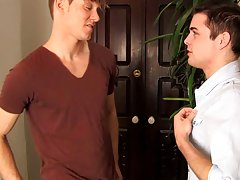 Nurse fucks boy gallery and gay doctor suck young skater boy dick at My Husband Is Gay