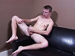 Teen body builders masturbation and free twinks tv