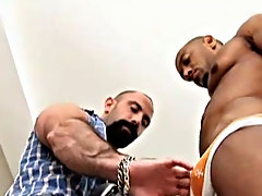 Sexy naked penis and men and skinny boys shave naked mobile video - at Boys On The Prowl!