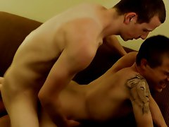 Gay boys cum shots photo and male twink nude swimmers - Gay Twinks Vampires Saga!
