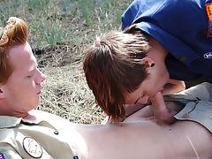 Tiny cute boy nude young and boy masturbation stories photos