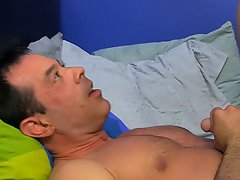 Free hardcore gay bear video and gay hardcore free galleries at Bang Me Sugar Daddy