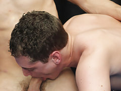 Gratis download film gay cute chinese and...