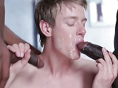 Gay cut twink porn and italian twink gay xxx at Staxus