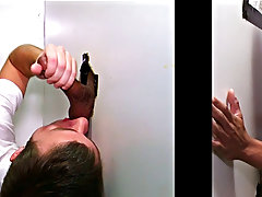 Blowjob gay tube porn and men give blowjobs pics