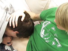 Young teenager boy anal and old man and sexy teen twink videos