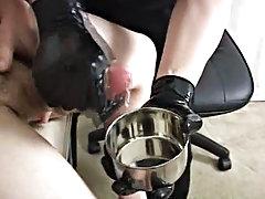 Boy foot fetish tgp and anime art of boys wearing fetish underwear