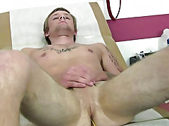 I can feel the pressure in his prostrate as his cock got hard and was throbbing free gay jerk off pics