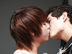 Gay boys twinks and first time gay sex tips
