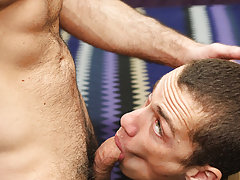 Men young boys porn vids and gay sexy...