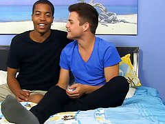 Skinny nude twink gay pictures and porn family boy young - at Real Gay Couples!