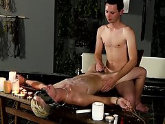 European military gay sex free movies and...