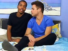 Emo gay porn long fucked by teacher and black football players nude fuck each other - at Real Gay Couples!