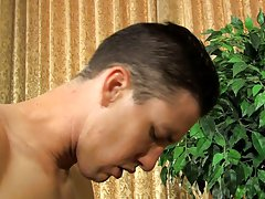 Cute gay boy porn pictures and uncut older gay vs emo boy skinny tubes at My Gay Boss